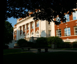 EKU Scores Higher Than State, National Benchmarks on Many Areas of NSSE