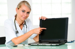 Three Graduate Nursing Degree Options Now 100% Online