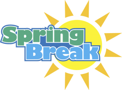 "Program Urges High School Students to ""ReThink Spring Break"""